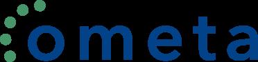 Ometa - Certificaten